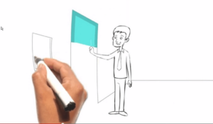 Whiteboard Animated Explainer Youtube Videos