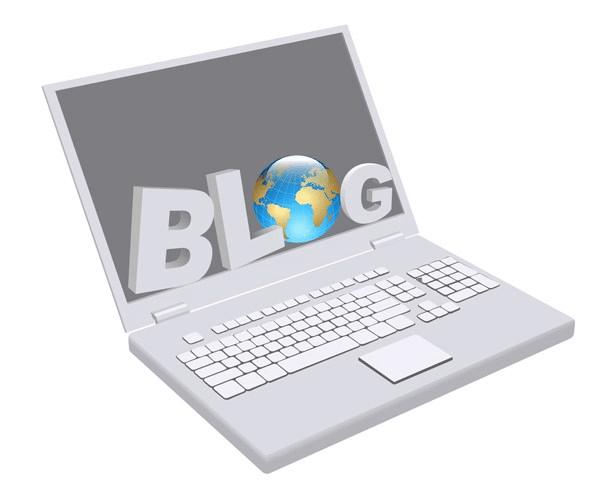 Blogging Philadelphia